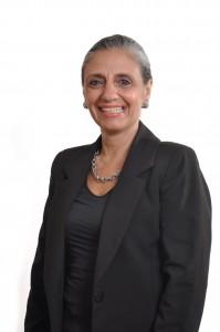 Ria-de-Villiers