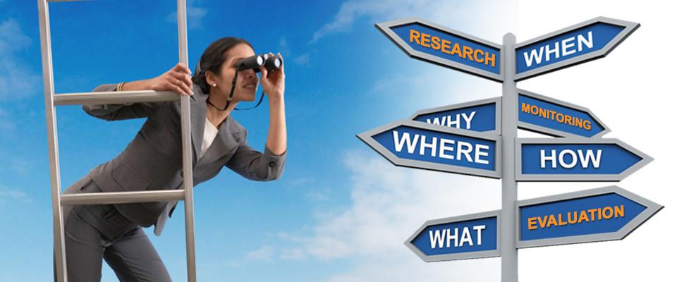 jika_slider_research