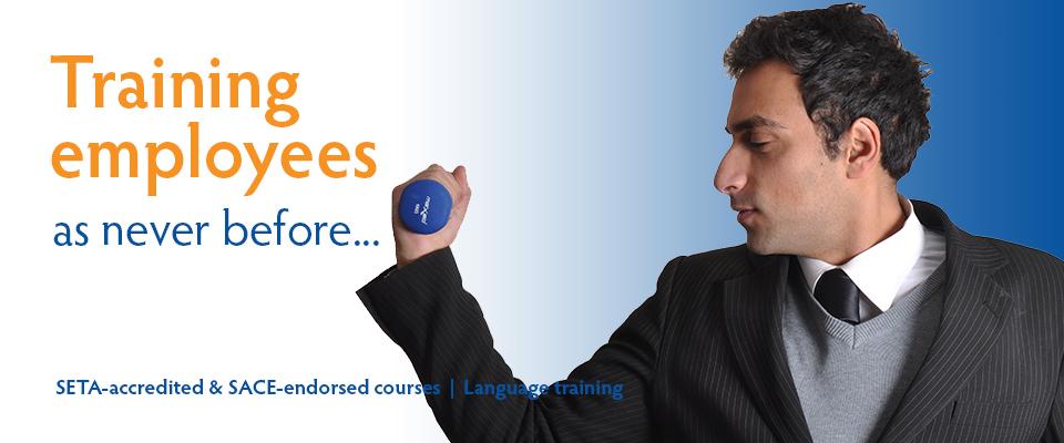 5-jika_slider_training_new